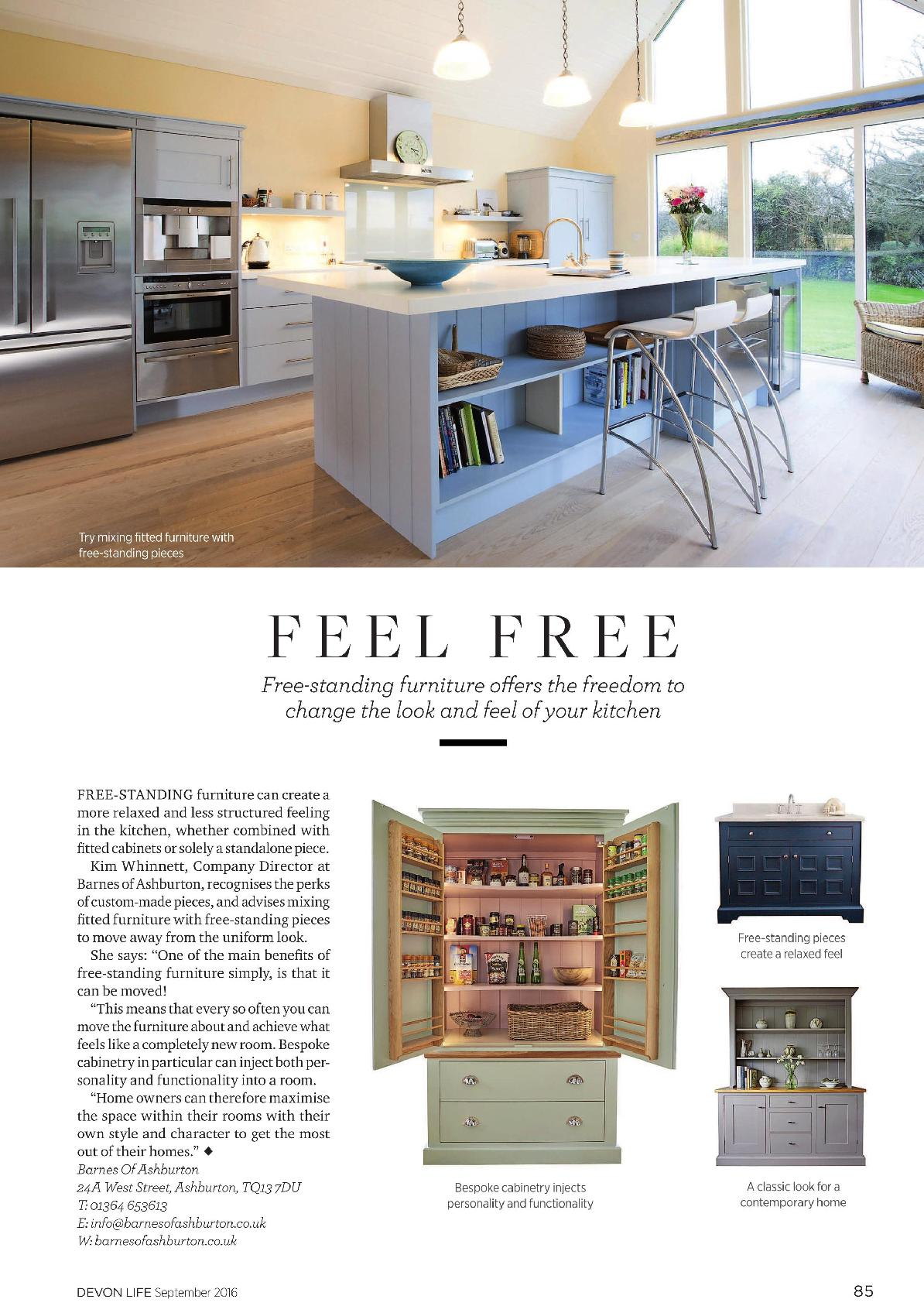 free standing feature dl-page-001